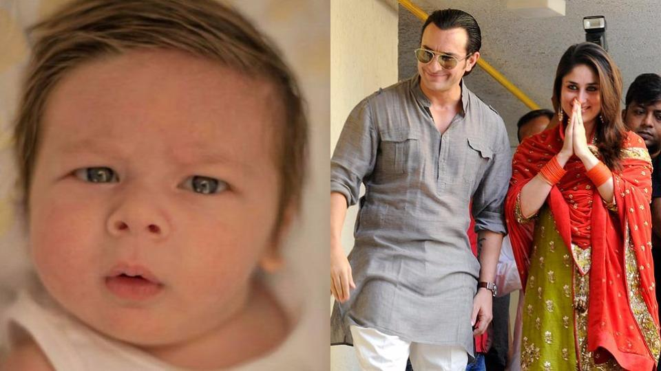 2ad359d6df429 A Letter to Taimur Ali Khan Pataudi's Father - And All | Content ...