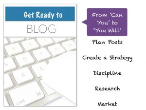 ready-to-blog-001