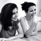 Payal & Priyanka