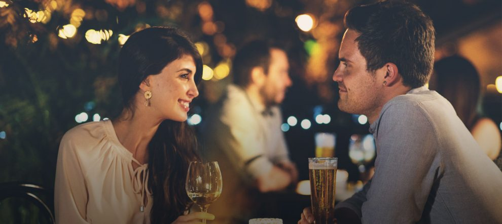 Dating Gurugram