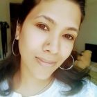 Preeta Bhuyan