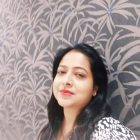 Akshata Patne
